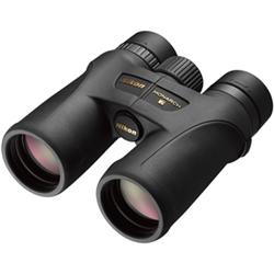 ニコン MONA710x42 Nikon 双眼鏡 Monarch 7 10x42