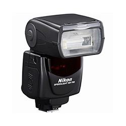 ニコン SB700 スピードライト SB-700