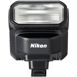 ニコン SB-N7BK スピードライト SB-N7 BK