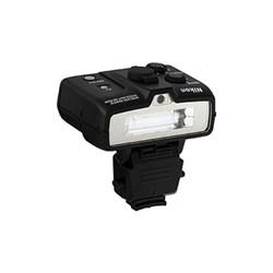 ニコン SBR200 SB-R200 ワイヤレス リモート スピードライト