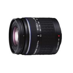 【クリックで詳細表示】オリンパス 40-150mmF4-5.6