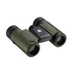 オリンパス 8X21RCIIWP GRN 双眼鏡 8X21RCIIWP GRN(オリーブグリーン)