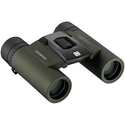 オリンパス 8x25WPII GRN 双眼鏡 8x25WPII GRN(フォレストグリーン)