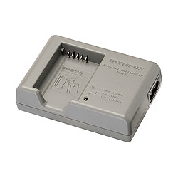 オリンパス BCN-1 リチウムイオン充電器