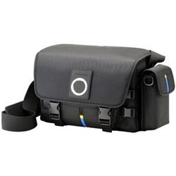 オリンパス CBG-10 カメラバッグ CBG-10