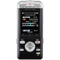 オリンパス DS-901BLK ICレコーダー DS-901 ブラック