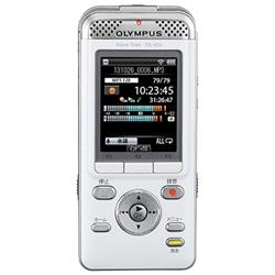 オリンパス DS-902WHT Voice-TrekDS-902WHT