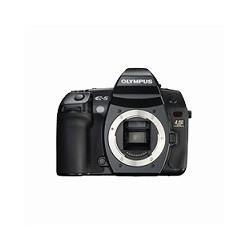 オリンパス E-5 レンズ交換式デジタルカメラボディー E-5 1230万画素