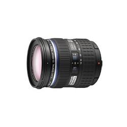 オリンパス ED 12-60mm F2.8-4.0 SWD レンズ交換式デジタルカメラ用 ズームレンズ 12-60mm