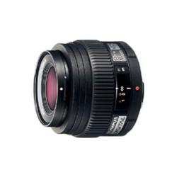 ioPLAZA【アイ・オー・データ直販サイト】オリンパス ED50mmF2.0Macro ZUIKO DIGITAL ED 50mm F2.0 Macro