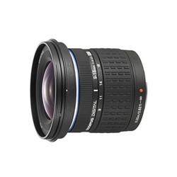 オリンパス ED 9-18mm F4.0-5.6 レンズ交換式デジタルカメラ用 ズームレンズ 9-18mm
