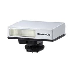 オリンパス FL-14 レンズ交換式デジタルカメラ用 エレクトロニックフラッシュ FL-14