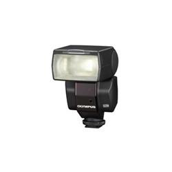 オリンパス FL-36R レンズ交換式デジタルカメラ用 エレクトロニックフラッシュ FL-36R