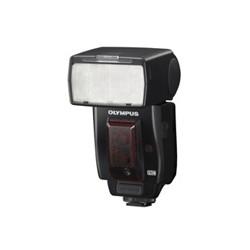 オリンパス FL-50R レンズ交換式デジタルカメラ用 エレクトロニックフラッシュ FL-50R