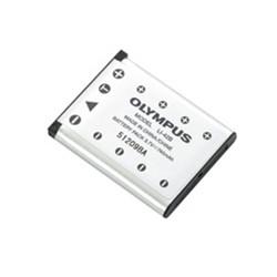 オリンパス LI-42B リチウムイオン充電池