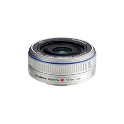 ioPLAZA【アイ・オー・データ直販サイト】オリンパス M17mmF2.8 マイクロフォーサーズ用 単焦点レンズ 17mmF2.8