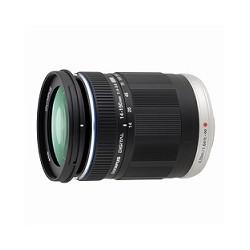オリンパス MED14-150mmF4.0-5.6 マイクロフォーサーズ用 ズームレンズED ED 14-150mm F4.0-5.6