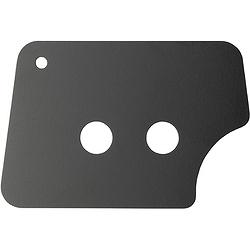 オリンパス PFC-EP05 フラッシュ窓カバー