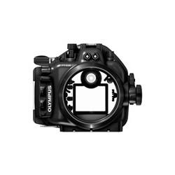 オリンパス PT-E06 E 620用防水プロテクター