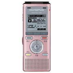 オリンパス V-821 PNK ICレコーダー Voice-Trek V-821ピンク
