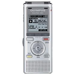 オリンパス V-821 SLV ICレコーダー Voice-Trek V-821 シルバー