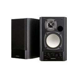 ioPLAZA【アイ・オー・データ直販サイト】オンキヨー GX-500HD(B) パワードスピーカーシステム 40W+40W