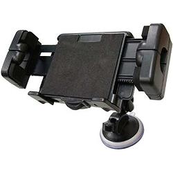 オウルテック OCH-05 スマホ、携帯、ゲーム機用マルチホルダー