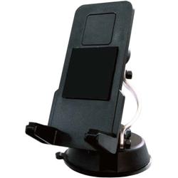 オウルテック OCH-07 スマートフォン用コンパクトホルダー