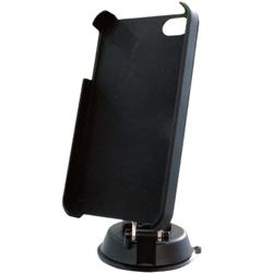 オウルテック OCH-08 iPhone4/4S用コンパクトホルダー