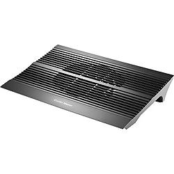 オウルテック R9-NBC-A1HKJO-GP ノートPC用クーラー