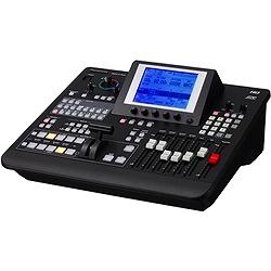 パナソニック AG-HMX100 デジタルAVミキサー