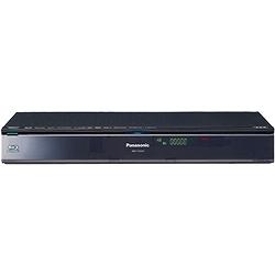 パナソニック DMR-T3000R-K 3Dブルーレイディスクレコーダー