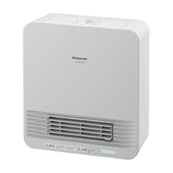 パナソニック(家電) DS-FN1200-W