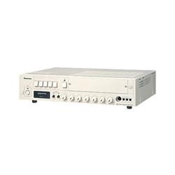 パナソニック WA-H120 ハイパワーアンプ120W