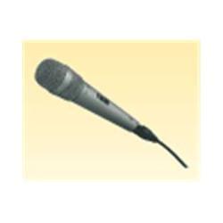 パナソニック WM-531 マイクロフォン