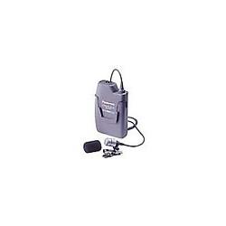 パナソニック WX-1800 その他オーディオ機器