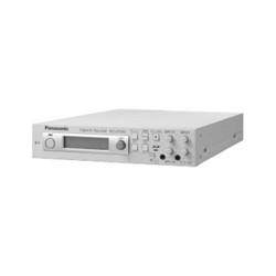 パナソニック WZ-DP250 デジタルICレコーダー