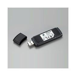 パイオニア AS-WL100 無線LANアダプター BDプレーヤー用 AS-WL100