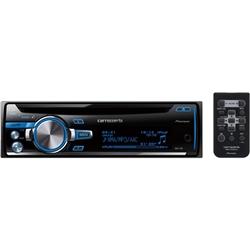 パイオニア DEH-790 CD/USB/SD/チューナー・メインユニット