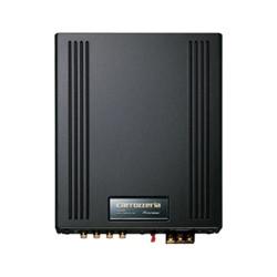 パイオニア DEQ-P01-2 デジタルプロセッシングユニット