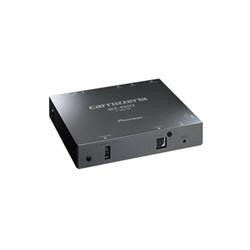 パイオニア GEX-03TV アナログTVチューナー