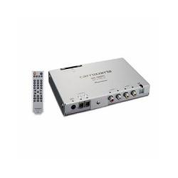 パイオニア 地上デジタルTVチューナー GEX-700DTV カーテレビ・AVユニット