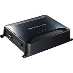 パイオニア GM-D7100 600Wx1・モノラルパワーアンプ