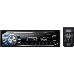 パイオニア MVH-590 Bluetooth/USB/チューナー・メインユニット