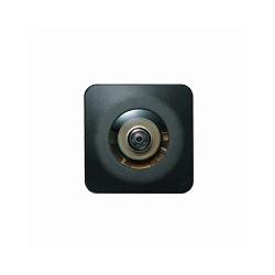 パイオニア ND-BC100Ⅱ バックカメラユニット