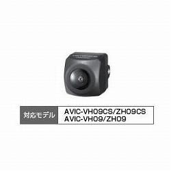 パイオニア ND-BFC200 バック/フロントカメラユニット
