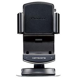 パイオニア SPX-SC01 スマートフォンリンクナビクレイドル