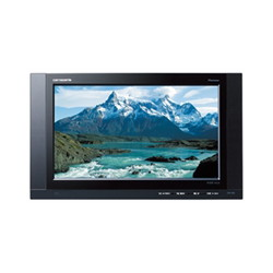 パイオニア TVM-W90 9.0型ワイドXGAモニター