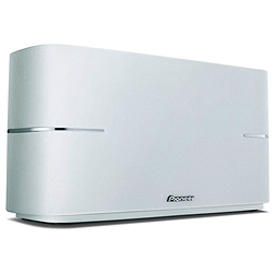パイオニア XW-BTS1-W ワイヤレススピーカーシステム ホワイト XW-BTS1-W