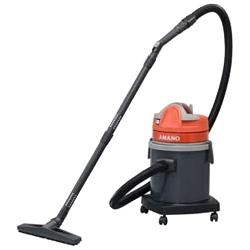 アマノ JW-30 業務用乾湿両用掃除機